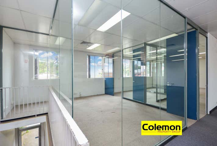 LEASED BY COLEMON PROPERTY GROUP, 2/77 Boundary Road Mortdale NSW 2223 - Image 1