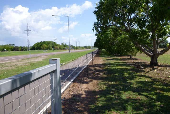 25 BOWERLEE ROAD Berrimah NT 0828 - Image 1