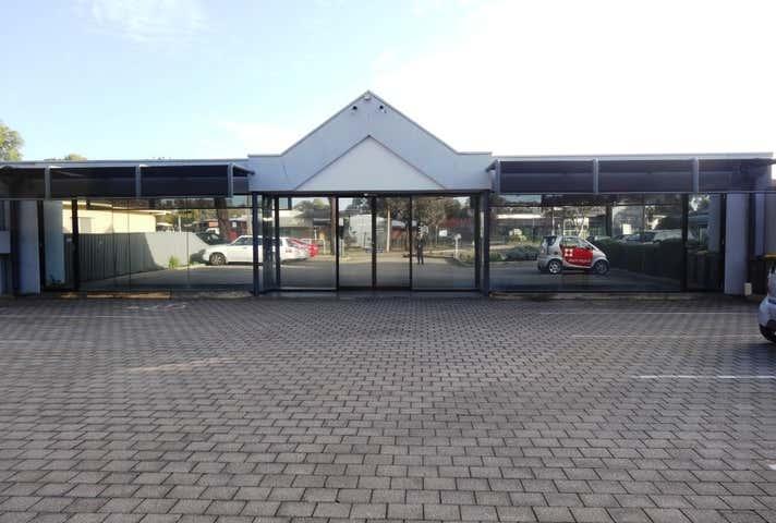 34 Commercial Road Salisbury SA 5108 - Image 1