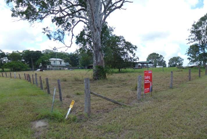 1208 Saltwater Creek Rd St Helens QLD 4650 - Image 1