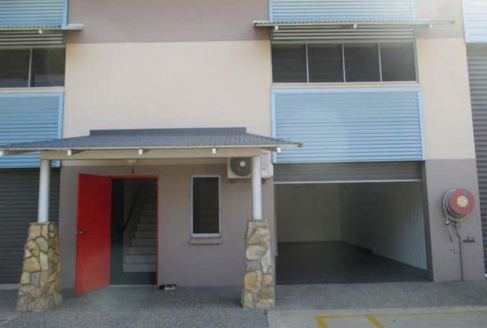 2/5 Caryota Court, Coconut Grove, NT 0810