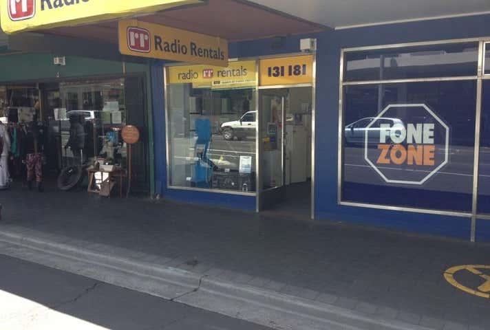 115b Elizabeth Street Hobart TAS 7000 - Image 1