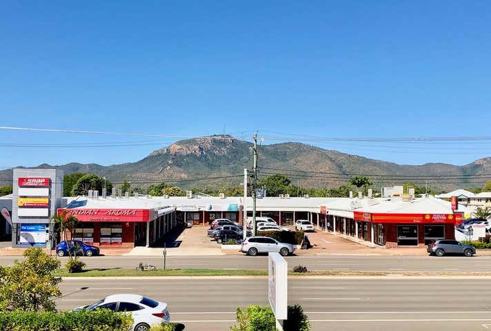 Shop D, 258-260 Ross River Road Aitkenvale QLD 4814 - Image 1