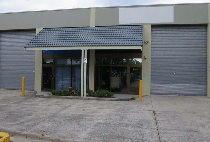6/23 Booran Drive Woodridge QLD 4114 - Image 1