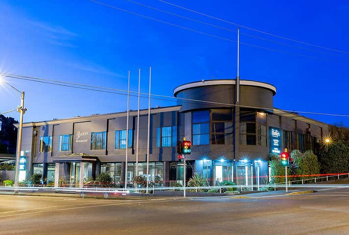 Ballarat Central VIC 3350 - Image 1