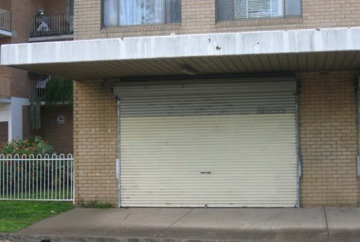 197 Sandal Crescent Carramar NSW 2163 - Image 1