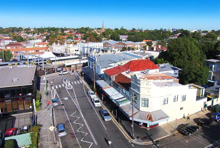 8 Sloane Street Summer Hill NSW 2130 - Image 1