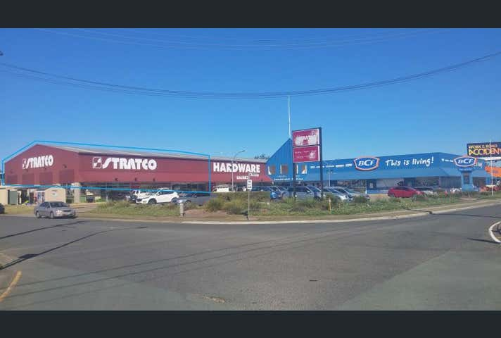 Shop & Retail Property For Lease in Taigum, QLD 4018 Pg 3