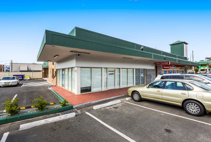 S1 & 2/ 45 King Street Warrawong NSW 2502 - Image 1
