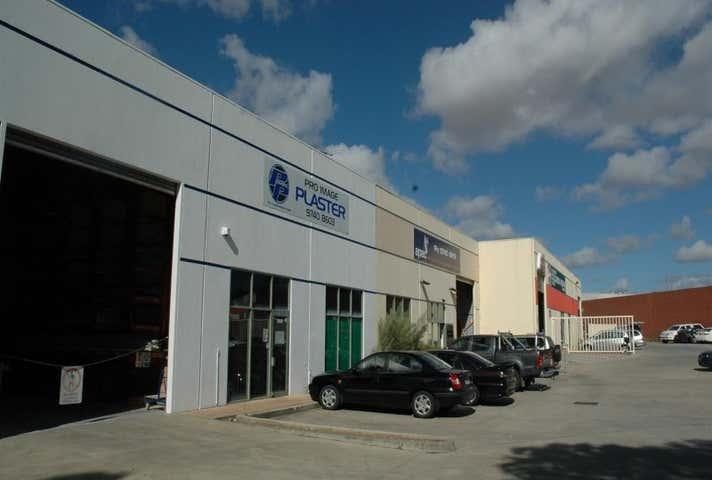 Factory 2 20-30 Sussex Court Sunbury VIC 3429 - Image 1