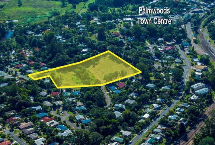 8 Jane Street Palmwoods QLD 4555 - Image 1