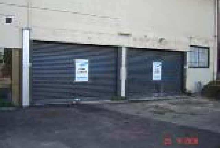 Garages Behind, 94 Bay Road Waverton NSW 2060 - Image 1