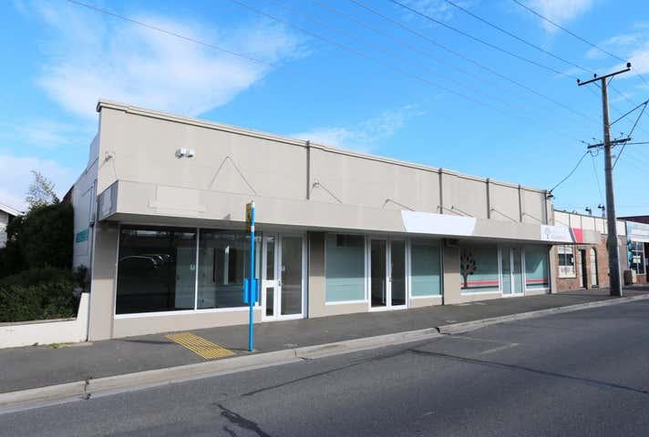 195A-197 Invermay Road, Invermay, Tas 7248