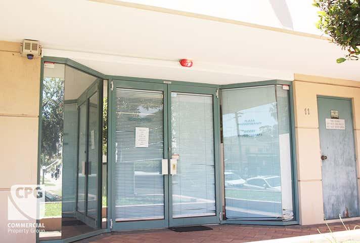 Lot 1/11 Jacobs Street Bankstown NSW 2200 - Image 1