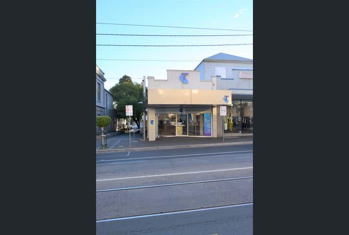 829 Burke Road Camberwell VIC 3124 - Image 1