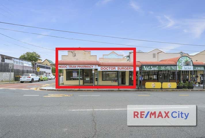 97 - 99 Hardgrave Road West End QLD 4101 - Image 1