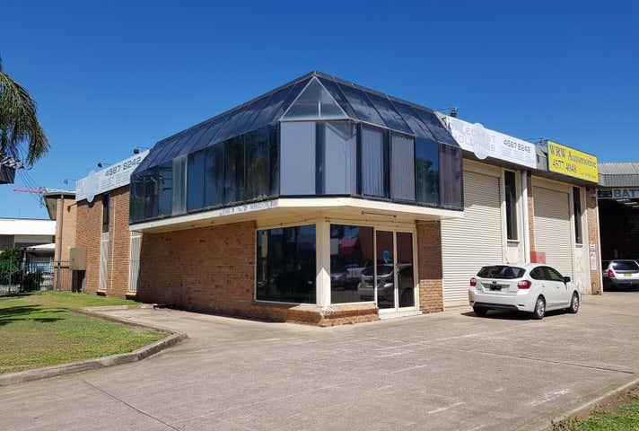 1/7 Wingate Road Mulgrave NSW 2756 - Image 1