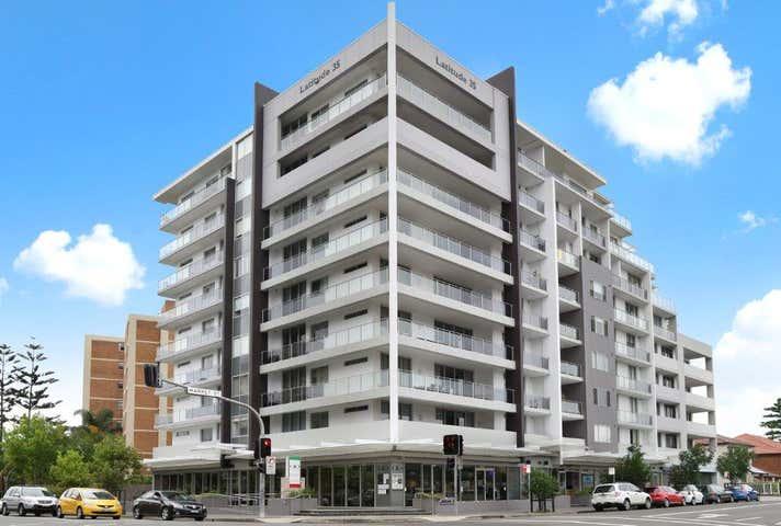 Wollongong NSW 2500 - Image 1