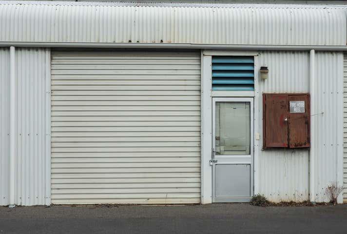 11/5 North Quay Boulevard Port Lincoln SA 5606 - Image 1