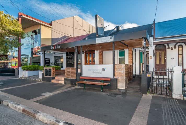 82 Norton Street Leichhardt NSW 2040 - Image 1
