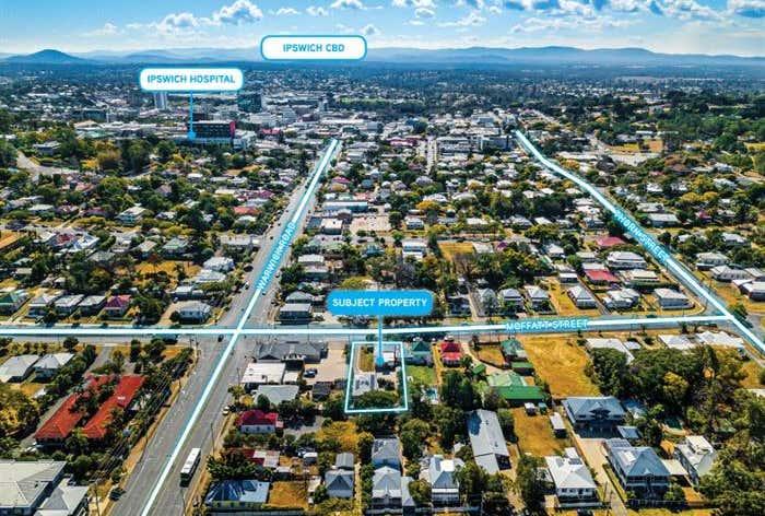20 Moffatt Street Ipswich QLD 4305 - Image 1