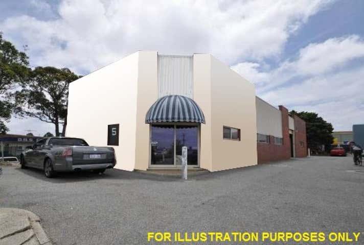 1/15 Prindiville Drive Wangara WA 6065 - Image 1