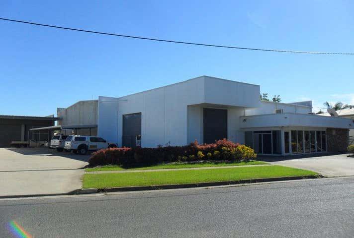 15 Quinn Street Kawana QLD 4701 - Image 1