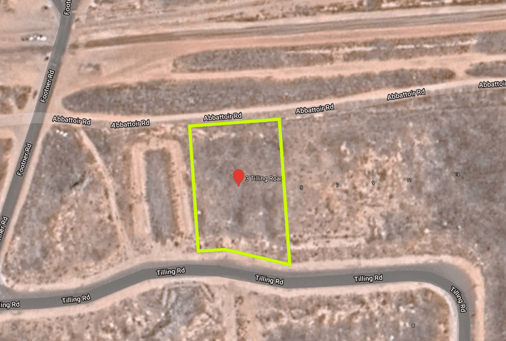 3 TILLING ROAD Stirling North SA 5710 - Image 1