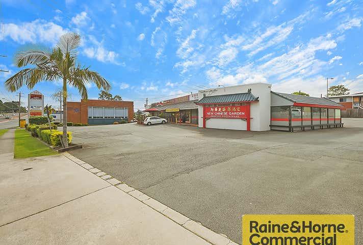 3/385 Gympie Road Kedron QLD 4031 - Image 1