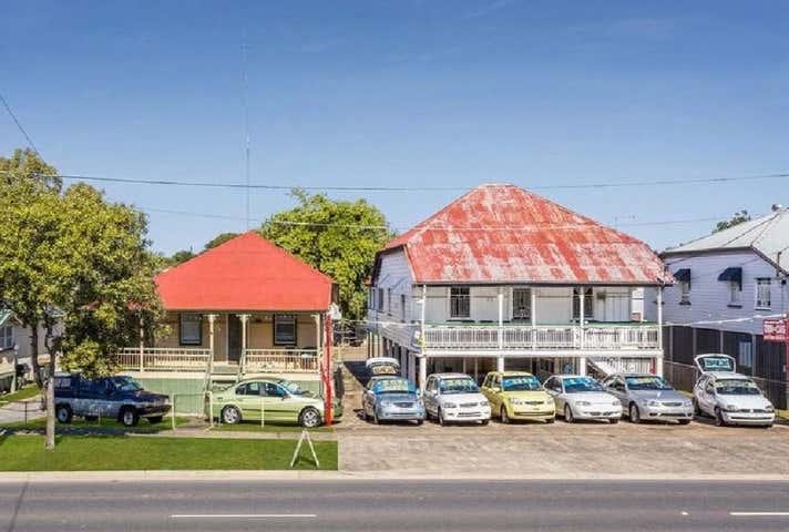 93 Old Cleveland Road Stones Corner QLD 4120 - Image 1