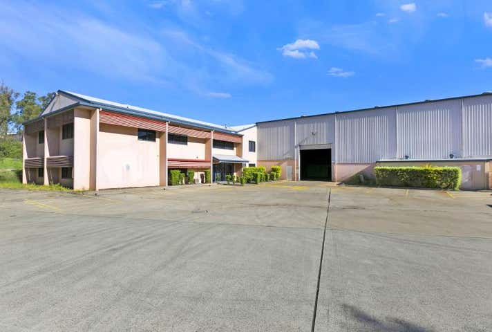 Unit  1, Part 29 Rosegum Road Warabrook NSW 2304 - Image 1