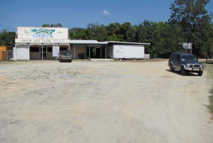 Lot 2 Bruce Highway Kuttabul QLD 4741 - Image 1