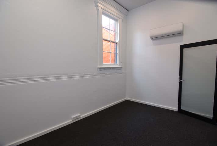 195 Howick Street Bathurst NSW 2795 - Image 1