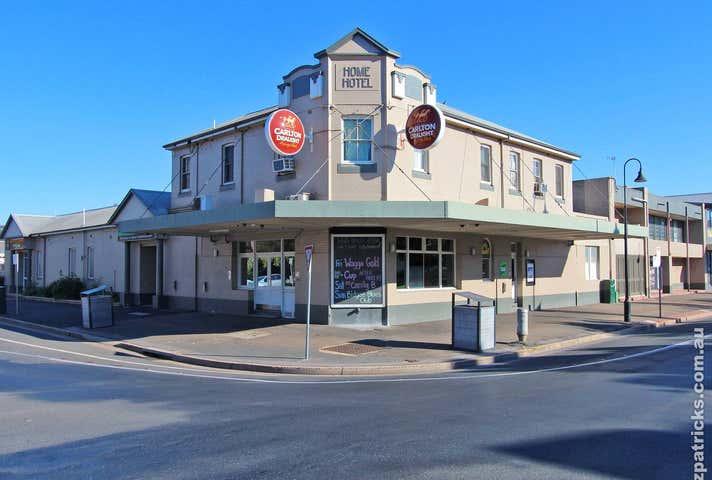 142 Fitzmaurice Street Wagga Wagga NSW 2650 - Image 1