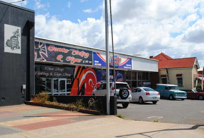166 James Street South Toowoomba QLD 4350 - Image 1