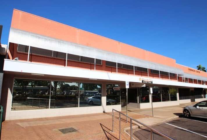 Randazzo Centre, Ground, 14 Katherine Terrace Katherine NT 0850 - Image 1