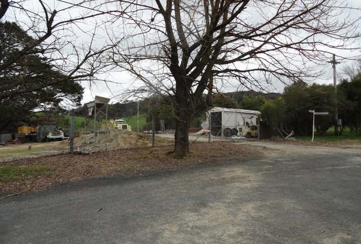 Lots 19/20/21 McIllree Street Khancoban NSW 2642 - Image 1