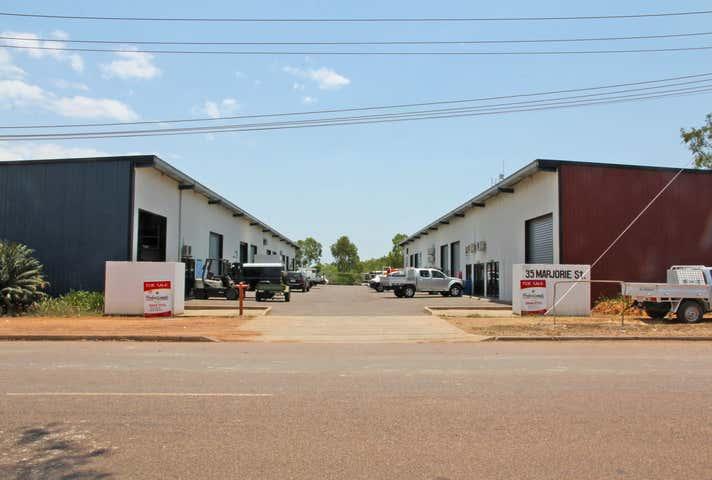 1/35 Marjorie Street Pinelands NT 0829 - Image 1