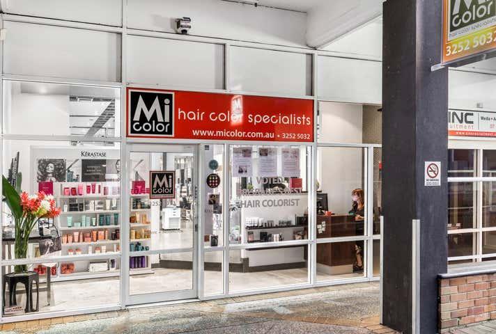 3/110 Macquarie Street Teneriffe QLD 4005 - Image 1
