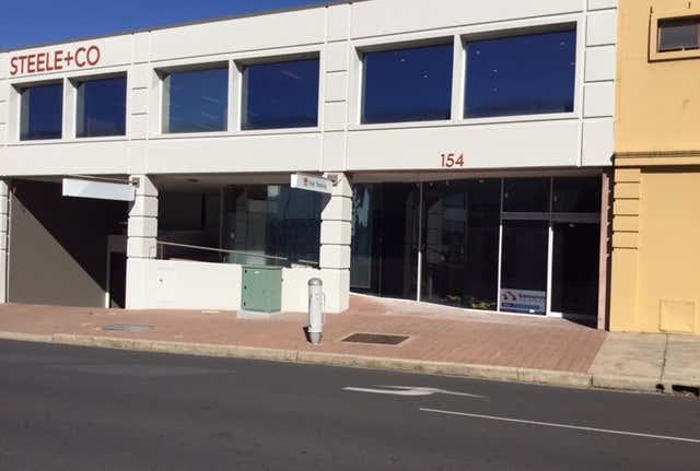 154 Russell Street - Ground floor Bathurst NSW 2795 - Image 1