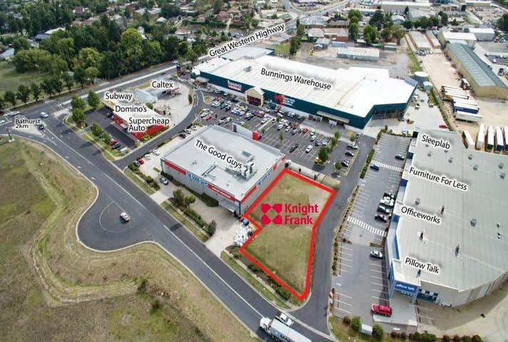 8 Stockland Drive Bathurst NSW 2795 - Image 1
