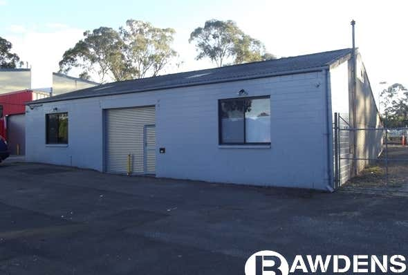 112 OAKES ROAD Old Toongabbie NSW 2146 - Image 1