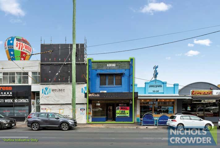 572 North Road Ormond VIC 3204 - Image 1