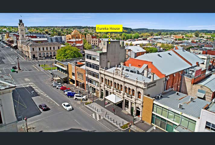 11 Lydiard Street South, Ballarat Central, Vic 3350