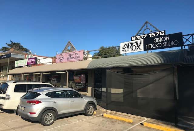 Shop 7, 193-197 Old South Road Old Reynella SA 5161 - Image 1