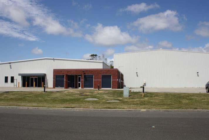 24-30 Fairlands Drive Burnie TAS 7320 - Image 1
