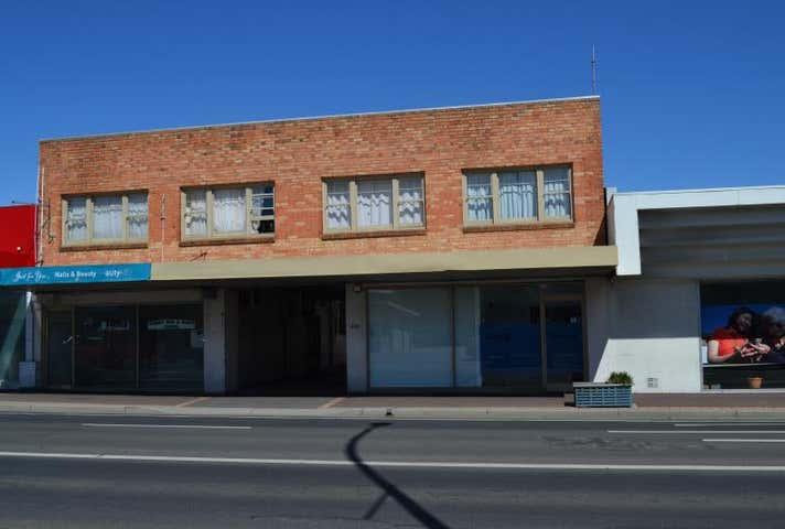 Shop 401a, 401 Invermay Road Invermay TAS 7248 - Image 1