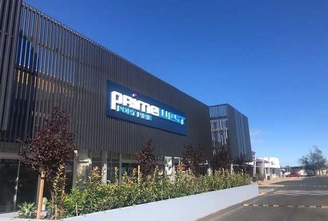 Pirie Plaza, 91-95 Gray Tce Port Pirie SA 5540 - Image 1
