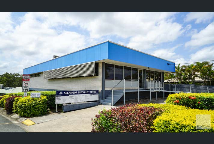 62 Netherton Street Nambour QLD 4560 - Image 1