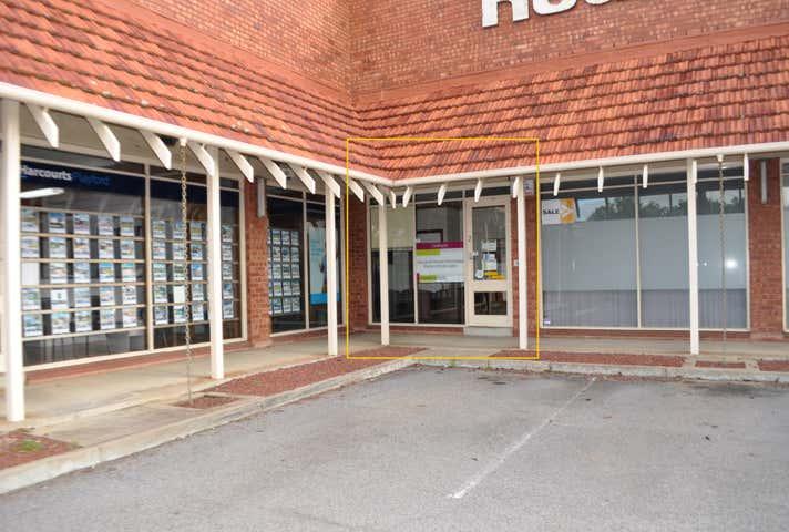 2/29 Philip Highway Elizabeth SA 5112 - Image 1